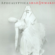 Apocalyptica - Shadowmaker Limited Edition