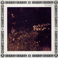Sarah Davachi - Pale Bloom