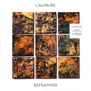 L'Aupaire - Reframing Limited Edition