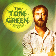 Tom Green - OST The Tom Green Show