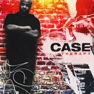 Case - Therapy Limited Vinyl Edition