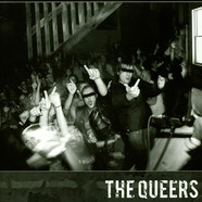 Queers, The - Back To The Basement