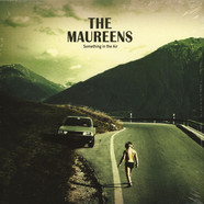 Maureens - Something In The Air