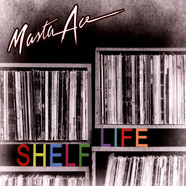 Masta Ace - Shelf Life