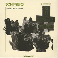 Schifters - 45 Collection
