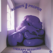 V.A. - Therapy Sessions Volume 5