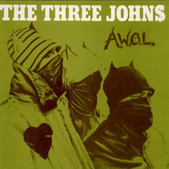 Three Johns, The - A.W.O.L.