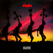 Stranglers, The - Dreamtime