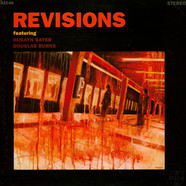 Revisions - Revised Observations