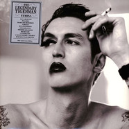 Legendary Tigerman, The - Femina