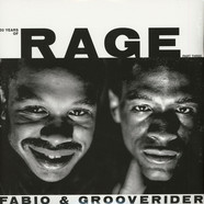Fabio & Grooverider - 30 Years Of Rage Part 3