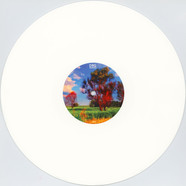 Unknown Artist - DRGS004 White Vinyl Edition