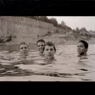 Slint - Spiderland Remastered Edition