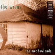 Wrens, The - The meadowlands