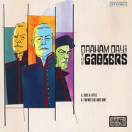 Day, Graham & The Gaolers - Just A Little / I'm Not The Only One