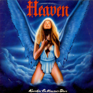 Heaven - Knockin' On Heaven's Door