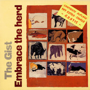 Gist, The - Embrace The Herd