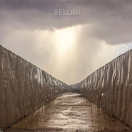 Bellini - Before The Day Has Gone