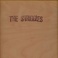 Striggles, The - Untitled