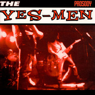 The Yes-Men - Prosody