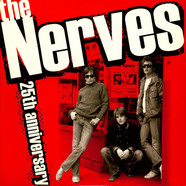 Nerves, The - 25th Anniversary