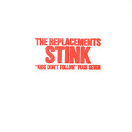 Replacements, The - Stink