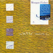 Veetdharm Morgan Fisher - Water Music