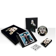 Madonna - Madame X Limited Deluxe Box Set