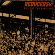 Reducers S.F. - Don't Like You