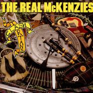 Real McKenzies, The - Clash Of The Tartans