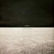 Envy - Recitation