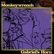 Monkeywrench, The - Gabriel's Horn