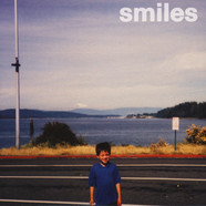 Smiles - Gone For Good