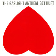 Gaslight Anthem, The - Get Hurt