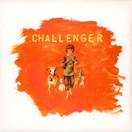 Challenger - When Friends Turn Against You