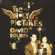 David Holmes - The Holy Pictures