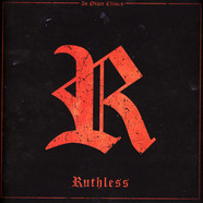 In Other Climes - Ruthless