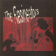 Resineators - The Resineators