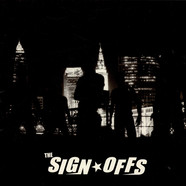 Sign Offs, The - The Sign Offs