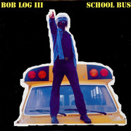 Bob Log III - School Bus