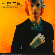 Beck - Radio Sessions 1994