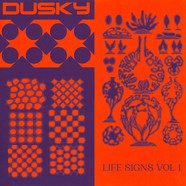 Dusky - Life Signs Volume 1