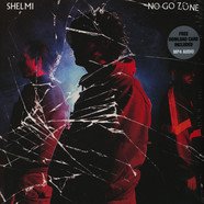 Shelmi - No Go Zone
