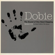 Dobie - The Sound Of One Hand Clapping (Version 2.5)