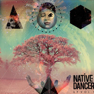 Native Dancer - EPs Volume I & II