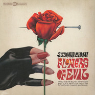 Suzanne Ciani - Flowers Of Evil