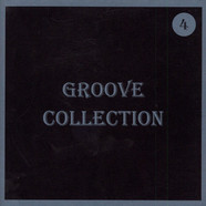 V.A. - Groove Collection 4