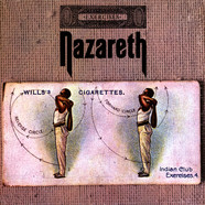 Nazareth - Exercises