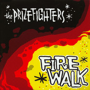 Prizefighters, The - Firewalk