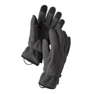 Patagonia - Synchilla Gloves